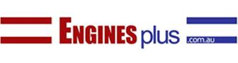 Engines Plus